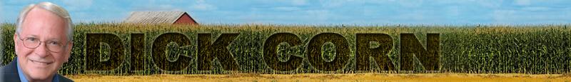 Dick Corn